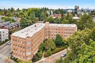 5810 Cowen Pl NE #3, Seattle, WA 98105