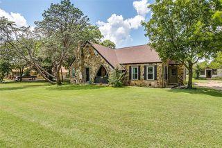 626 Woodard Ave, Cleburne, TX 76033