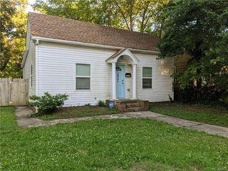 1832 Keswick Ave, Richmond, VA 23224