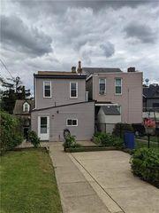 4786 Yew St, Pittsburgh, PA 15224