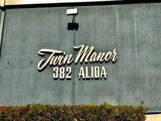 382 Alida Way, South San Francisco, CA 94080