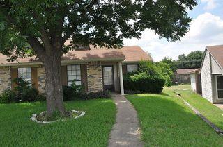 7281 Pineberry Rd, Dallas, TX 75249