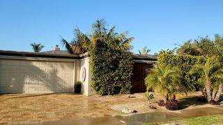 Address Not Disclosed, Huntington Beach, CA 92649