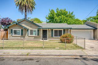 402 5th St, Roseville, CA 95678