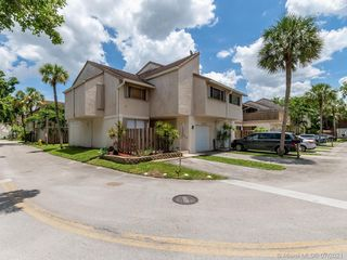 8232 NW 9th Ct, Fort Lauderdale, FL 33324