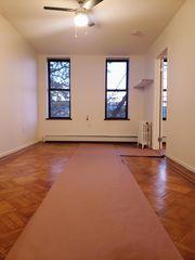 Address Not Disclosed, Brooklyn, NY 11223