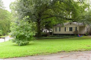 1873 Sumter St NW, Atlanta, GA 30318
