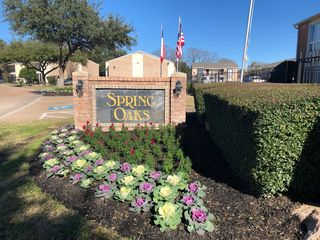 7133 Oakwood Glen Blvd, Spring, TX 77379