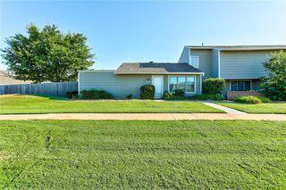 2823 Indian Creek Blvd, Oklahoma City, OK 73120