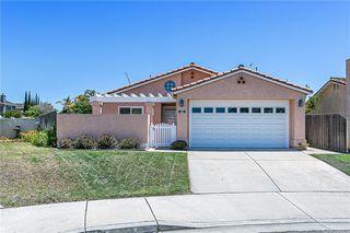 526 San Lino Ct, Santa Maria, CA 93455