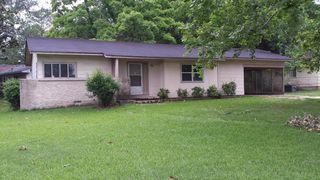 507 Woodward Ave, Jackson, MS 39206