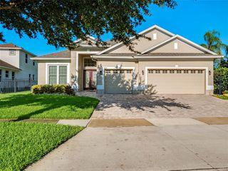 4212 Flora Vista Dr, Orlando, FL 32837