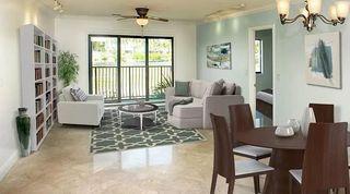 2201 SE 18th St, Ft Lauderdale, FL 33316