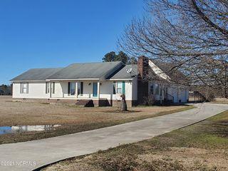 870 Mount Elam Church Rd, Roseboro, NC 28382