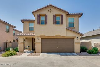 1458 N Banning, Mesa, AZ 85205