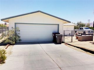 6421 East Ct, Twentynine Palms, CA 92277