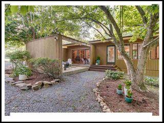 1505 Dairyland Rd, Chapel Hill, NC 27516
