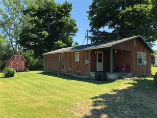 20 Water St, Forestville, NY 14062