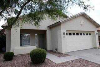 12517 W Washington St, Avondale, AZ 85323