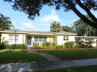 1815 Lake Ave, West Palm Beach, FL 33401
