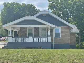 1035 McArthur Ave, Dayton, OH 45417
