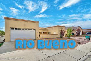 5007 Rio St, Farmington, NM 87402