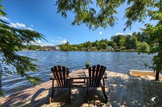 67 Riverside Dr, Saranac Lake, NY 12983