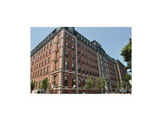 11 E Newton St, Boston, MA 02118