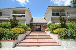 10201 Mason Ave #27, Chatsworth, CA 91311