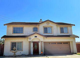 920 Peverini St, Soledad, CA 93960