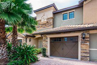 8935 Azalea Sands Ln, Davenport, FL 33896