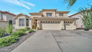 12405 N Mount Bigelow Rd, Oro Valley, AZ 85755