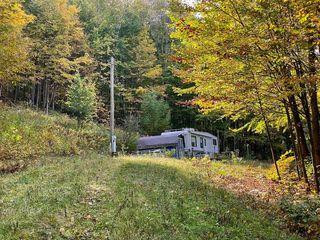 909 Pumpkin Hollow Rd, Oneonta, NY 13820