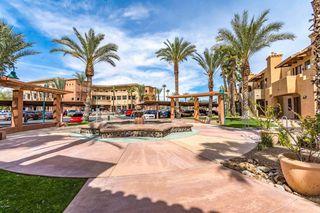 446 N Campbell Ave #1210, Tucson, AZ 85719