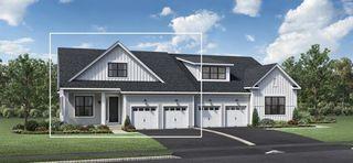 91 Wheeler Rd #7, Boxborough, MA 01719