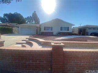 4004 S Forecastle Ave, West Covina, CA 91792
