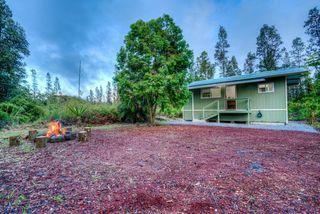 16-1967 Uau Rd #5, Mountain View, HI 96771