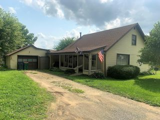 4 Taylor Rd, Mount Vernon, OH 43050