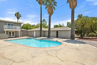 4432 Acacia Ave, San Bernardino, CA 92407