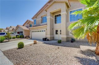 9987 Ivy Patch St, Las Vegas, NV 89183