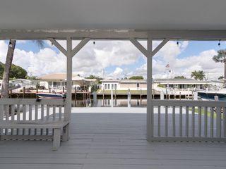 923 Nautilus Isle, Dania Beach, FL 33004