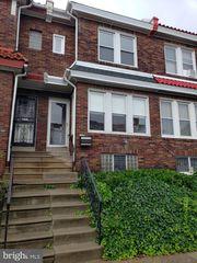 242 Kenilworth Ave, Philadelphia, PA 19120