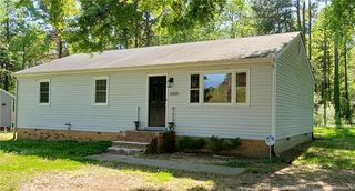 6500 Brookshire Dr, North Chesterfield, VA 23234