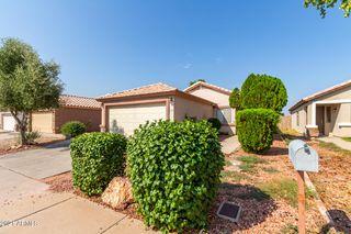 4710 N 84th Ln, Phoenix, AZ 85037