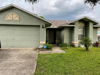 12821 Cane Pole Ct, Orlando, FL 32828