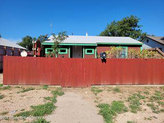 1205 N Seminole St, Amarillo, TX 79107