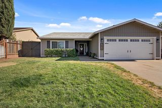 7030 Whyte Ave, Citrus Heights, CA 95621