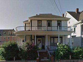 78 Nye St, New Bedford, MA 02746