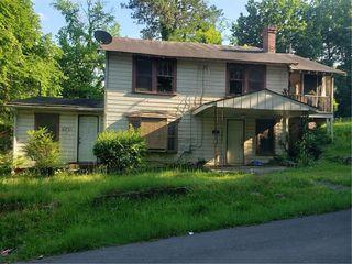 114 Pine St NE #A & B, Rome, GA 30161