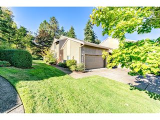 12742 SW Barberry Dr, Beaverton, OR 97008